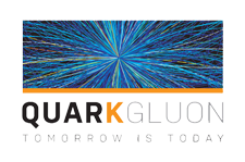 QuarkGluon