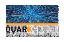 QuarkGluon